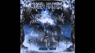 Iced Earth - Ghost of Freedom width=