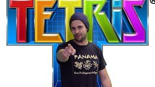 Estaría Chingón - cover Tetris theme - EMP