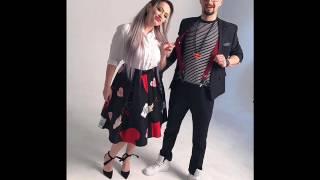 Suvereno - Blázni feat. Dominika Mirgová