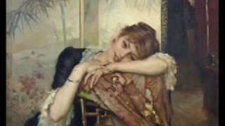 Tino Rossi: Un Jour, Je Te Dirai (Tango)
