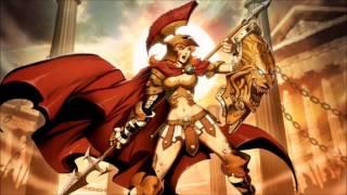 Nightcore Sparta [Sabaton]