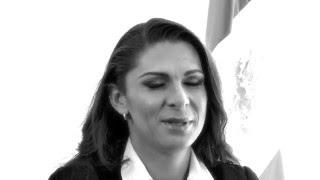 Conciencia Garza Ana Gabriela Guevara