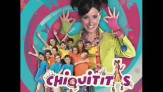 01. Mundo Das Chiquititas (Chiquititas 2006) - Chiquititas 24 Horas [Portugal]