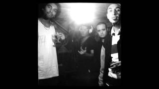 Chumbeque ft Lean one Masquad & Tokohanden - Union Clasick
