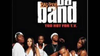 Da Band Ft Wyclef - Do You Know