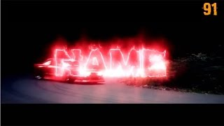 Epic Top 10 Car Intro Template + Free Downloads!!