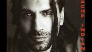 Apache Indian  -  The Israelites Ft  Desmond Dec  2005