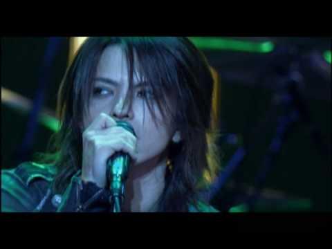 Faith de Hyde Letra y Video