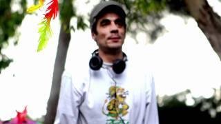 Elements Of Nature - Dj SEti - Teaser
