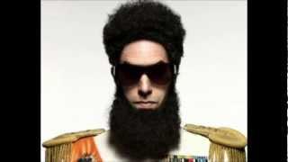 Admiral General Aladeen, Aiwa & Mr. Tibbz - The Next Episode (Aladeen Motherfucker) - MusicOwnage