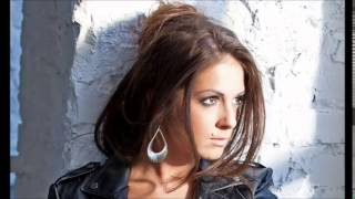 Нюша - Чудо (DJ Denis Rublev & Dj Anton Remix)