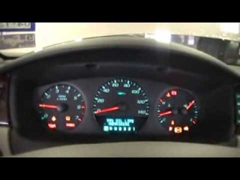 stabilitrak light on 2011 chevy impala autos post. Black Bedroom Furniture Sets. Home Design Ideas