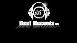 Beat Records Baby Jhon ft Whiteblack amor a primera vista