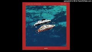 Lil Yachty - Buzzin' (Feat. PARTYNEXTDOOR)