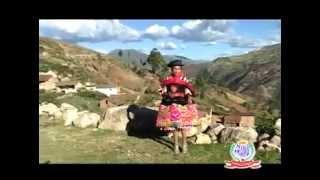 Conquistadores de Ayacucho y Elizabeth de los Andes - Juventud Pasajera