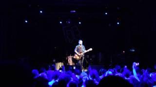 Jorge Drexler - Como uma onda no mar (en vivo Porto Alegre)
