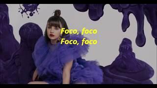 Charli XCX - Focus / TRADUÇÃO/LEGENDADO