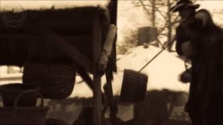 Sabaton - Ruina Imperii PL, EN, SWE lyrics