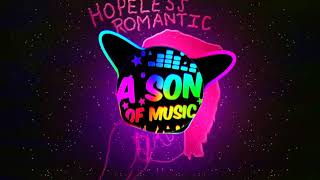 Wiz Khalifa - Hopeless Romantic feat. Swae Lee [Bass Boosted]
