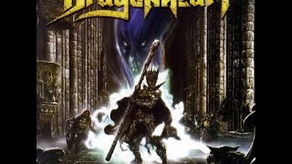 DragonHeart - Crusaders March