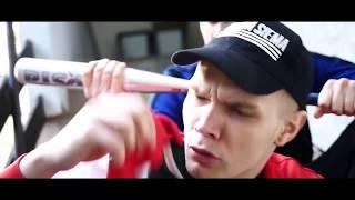 DresMaster - POKA DRESA | OD TYŁU (BACKMAKING)