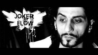 Joker Flow - Колкото И Да Искам/ DMX - No Sunshine (COVER)