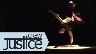 'Boom Boom' - Behind The Scenes with Justice Crew!