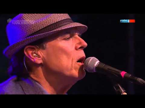 john-hiatt-down-around-my-place-live-at-rudolstadt-kigonjiro
