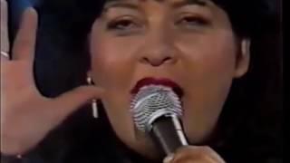 Roberta Miranda- Vá Com Deus (Anos 80)