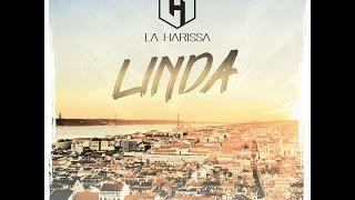 LA HARISSA - Linda ( Official Video Lyrics )