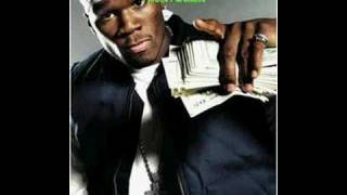 50 cent- Straight to the bank (dirty) *high def sound*