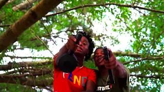 MDK MONIE| Gotta Put On| Official Music Video