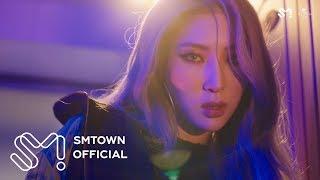 GIANT PINK 자이언트핑크 'Mirror Mirror' MV