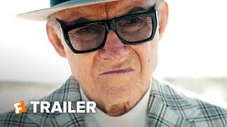 Lansky Trailer #1 (2021) | Movieclips Trailers