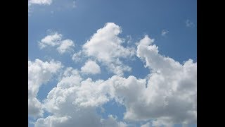 🔴 Blue Skies - Silent Partner - M&F
