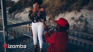 Jay Vanelson - Vida Contigo (feat. Nena)   Official Video