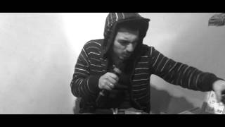 JOHNY BIGODES - AGARRA Q´É LADRÃO ( DILLAZ )