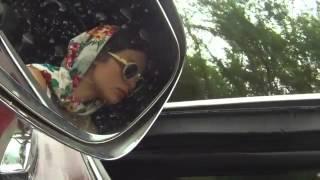 Monsieur Periné - Suin Romanticón [OFFICIAL VIDEO] -