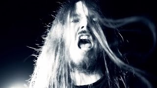 NAHUM - Raging Chaos [Official Video] - death metal / thrash metal