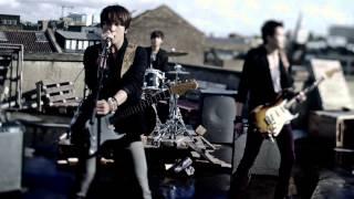 CNBLUE - I'm Sorry M/V