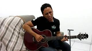 MESMO SEM ENTENDER (Voz e violão) Valter Nunes