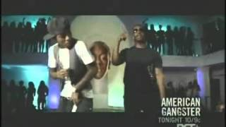 Bow Wow   Omarion  Girlfriend   a Music video