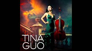 Liquid Cinema - Better Tomorrow - Artist Series 4: Tina Guo