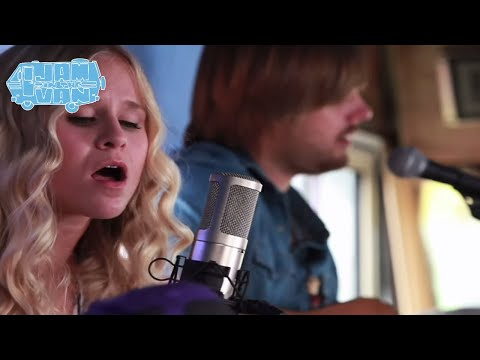 youngblood-hawke-forever-live-in-venice-ca-jaminthevan-jam-in-the-van