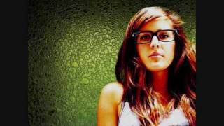 Ellie Goulding - Starry Eyed with lyrics