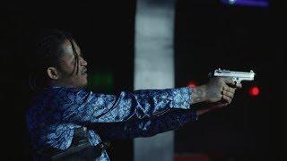 Migos - Freddy Kruger ft. Fredo Santana (Music Video)
