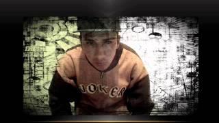 LC MC´S ( Solo Quiero ) - EL PULGA-