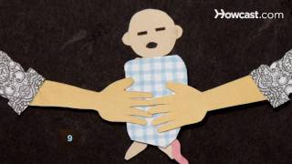 How to Deliver a Baby in an Emergency