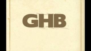 Greg Hale Band - Miss My Friends