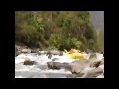 bhotekoshi_rafting(march 19, 2011) part1/4.mp4